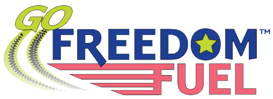 Go Freedom Fuel