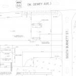Sapulpa-CNG-Project-Concrete-Plan