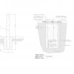 Sapulpa-CNG-Project-Site-Details
